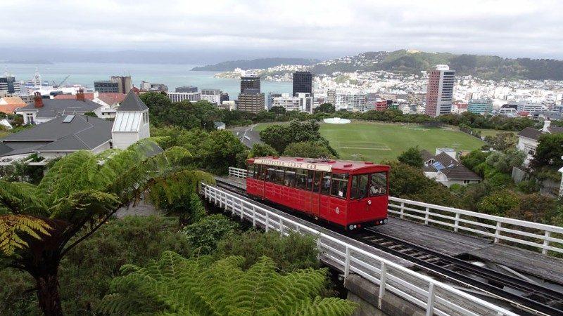 Wellington-funiculaire-du-jardin-botanique