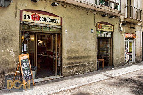 Nou-Candanchu-tapas-Barcelone-Girltrotter-par-Tony-Galvez