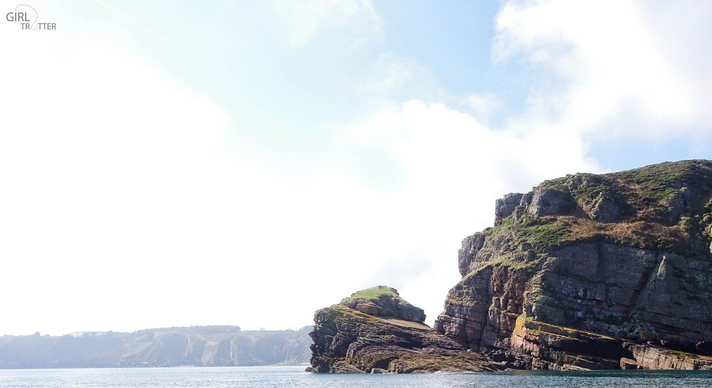 Saint-Cast le Guildo - Cap Frehel -Bretagne
