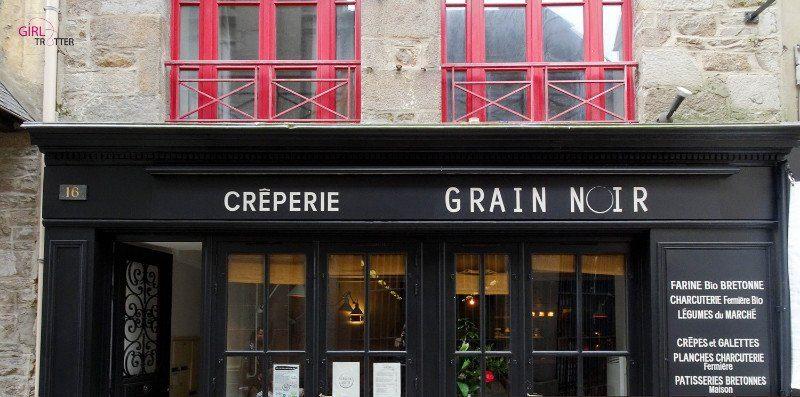 Creperie-Grain-Noir-Saint-Malo-Girltrotter