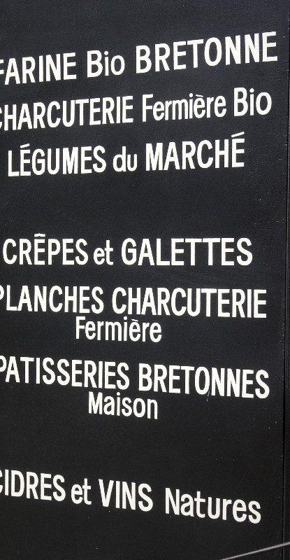 Menu-Creperie-Grain-Noir-Saint-Malo-Girltrotter