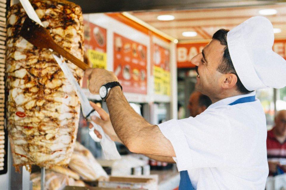 De quels délices se régaler à Istanbul et en Turquie ?