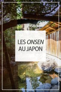 Epingle Pinterest - Onsen Japon - Girltrotter