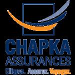 Pourquoi choisir Chapka Assurances voyage