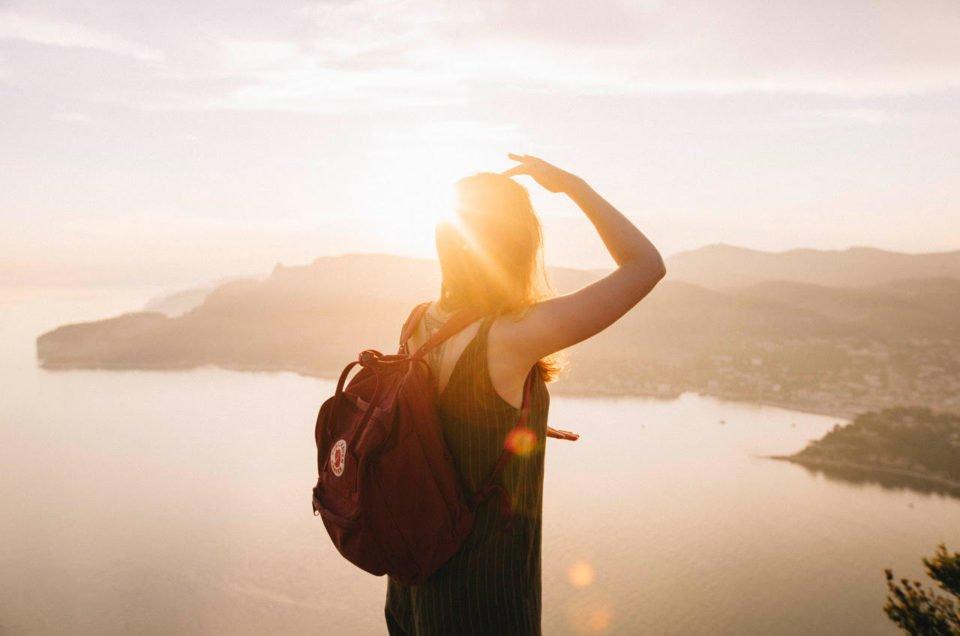 Pourquoi une assurance de voyage est-elle indispensable et comment choisir ?