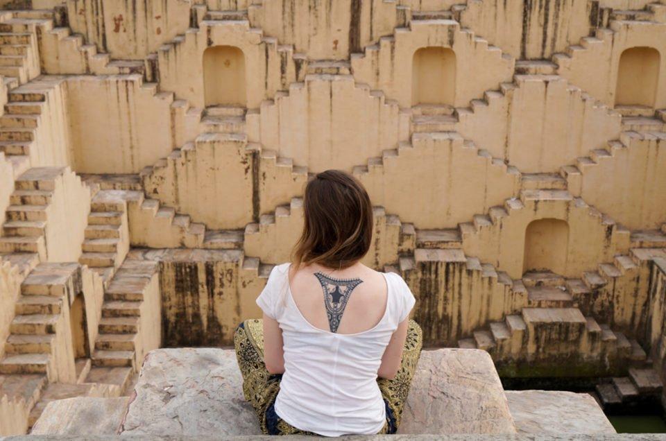 Faut-il tenter ou non une retraite Vipassana ? Récit et retour d'expérience