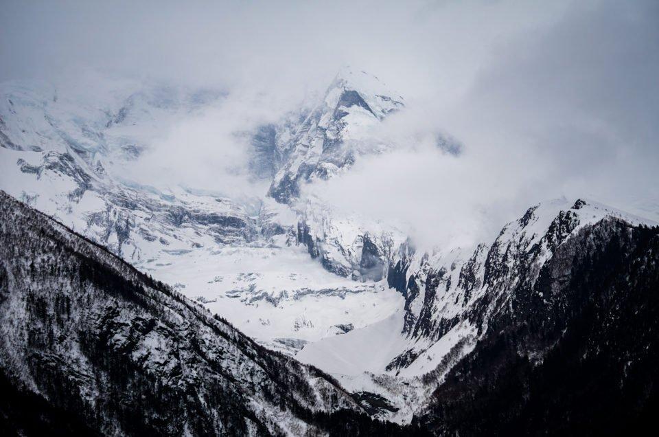 Le mal des montagnes c'est quoi ? Le comprendre, le prévenir et le traiter