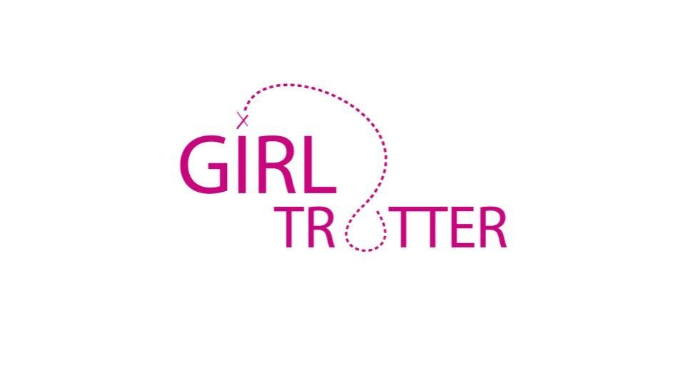 Logo blog Girltrotter