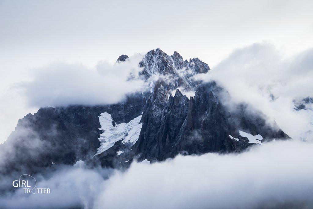 Savoie Mont Blanc - Chamonix