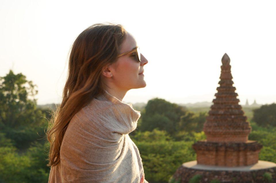 Eveil à la méditation et à la spiritualité, un voyage intérieur