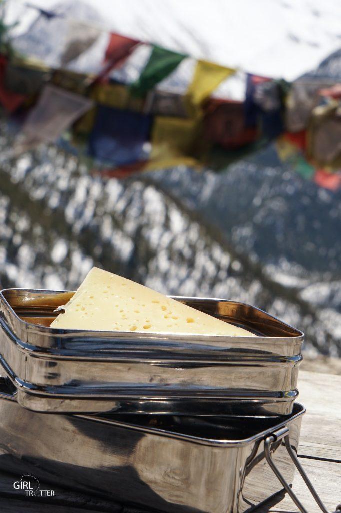 Conseils pour voyage éco-responsable et sans déchets