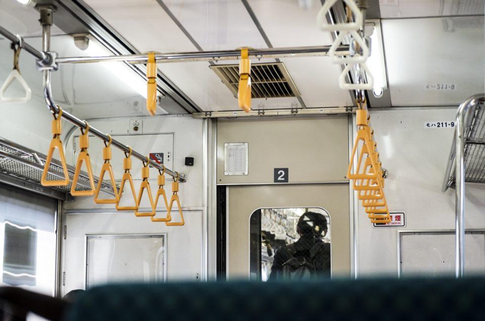 Comment se déplacer dans Tokyo et au Japon, quels transports choisir ?