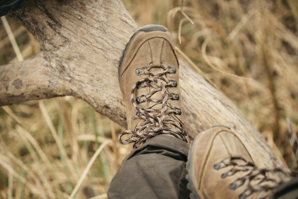 Chaussures randonnee Meindl - Rencontre avec un tigre dans la jungle au Nepal - Bardia National Park - Recit de voyage - Girltrotter le blog voyage et aventure randonnée Meindl - Rencontre avec un tigre dans la jungle au Népal - Bardia National Park - Récit de voyage