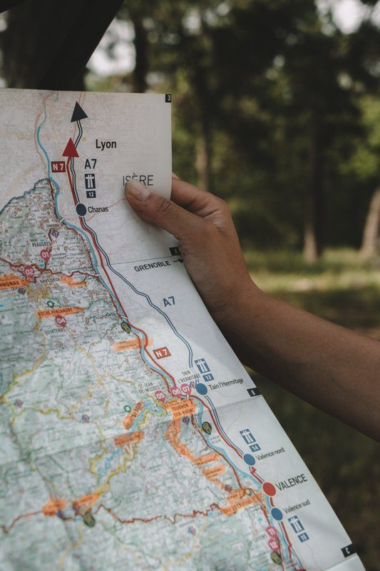 5 expériences coups de cœur à vivre en Ardèche du nord